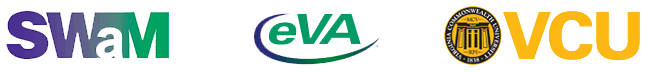 Uptown Color is SWaM-certified, registered with eVA and is a sponsor of VCU.